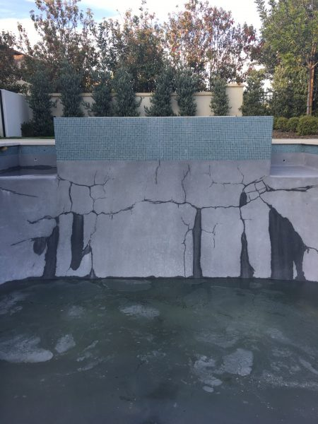 Service Pool Inspections Caltech Pools 818 436 2953