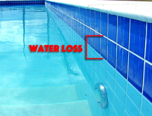 Can You Find A Leak In Your Pool By Yourself?