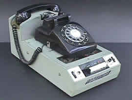 answeringmachine1