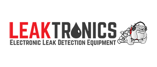Darren Merlob - CEO of LeakTronics